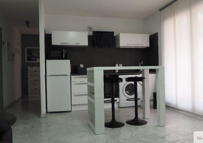 A vendre Perpignan 660341351 Must immobilier