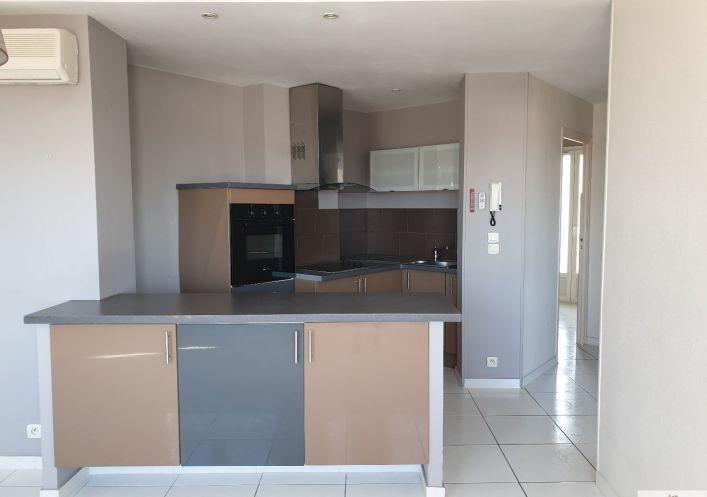 A louer Perpignan 66034145 Must immobilier