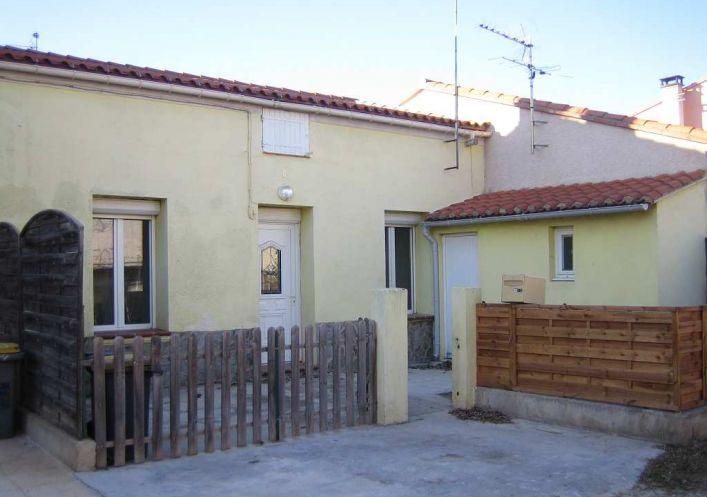 A louer Saint Esteve 660341504 Must immobilier