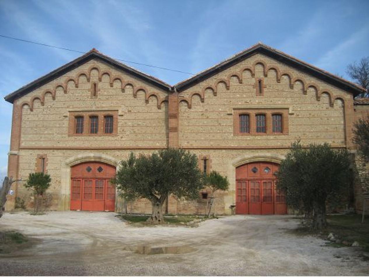 Maison de matre en vente perpignan must for Immobilier perpignan