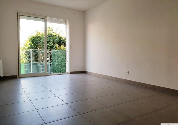 A louer Perpignan 660341577 Must immobilier