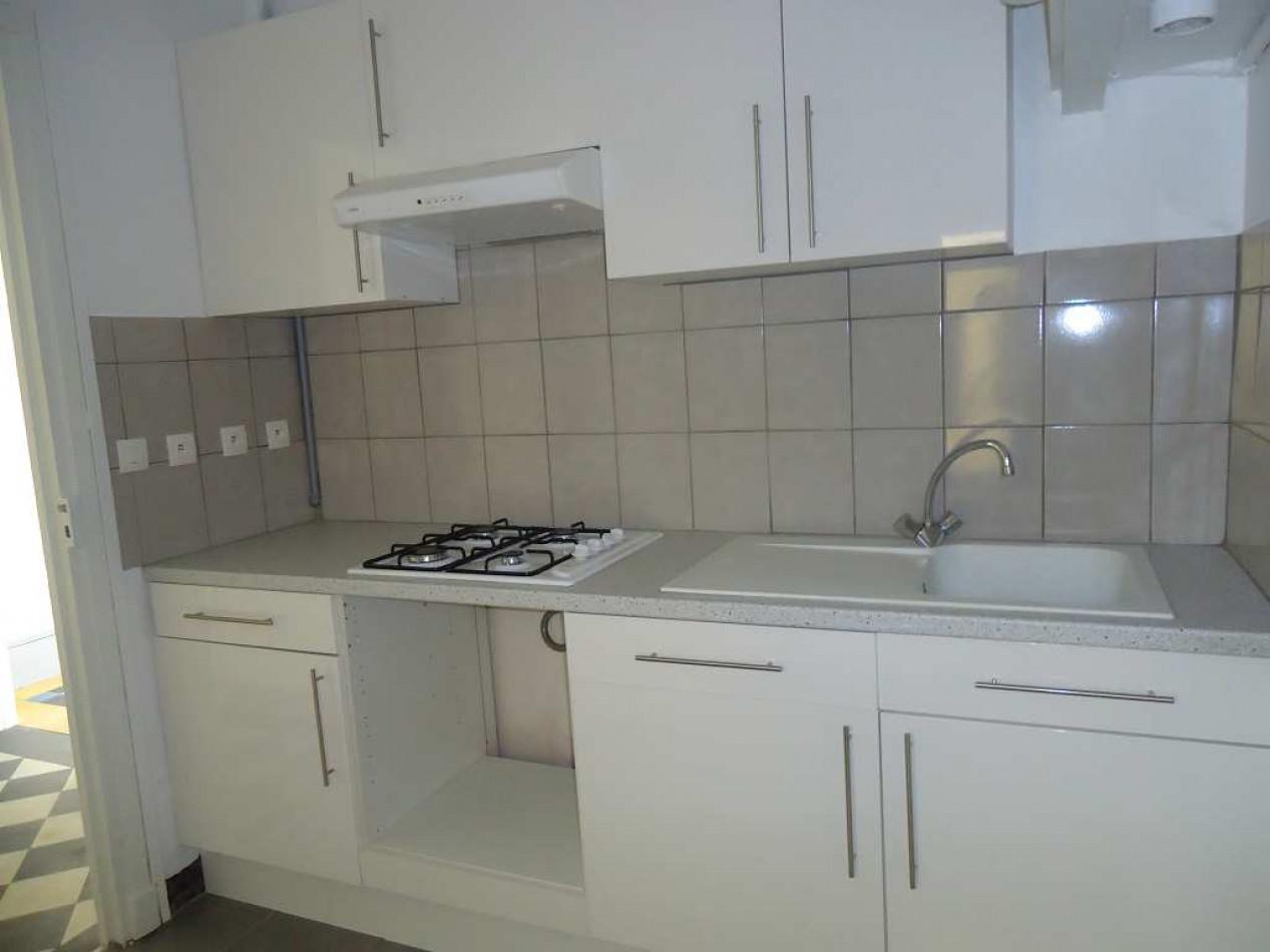 A louer Perpignan 660341632 Must immobilier