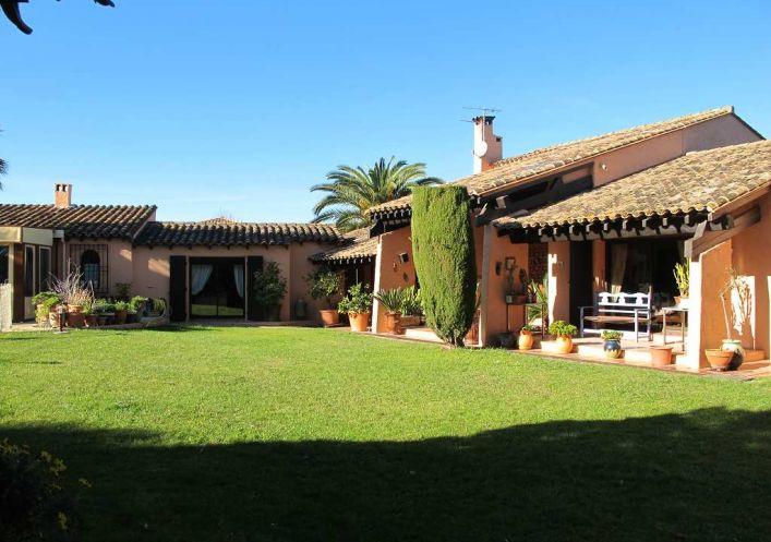 A vendre Perpignan 660341665 Must immobilier