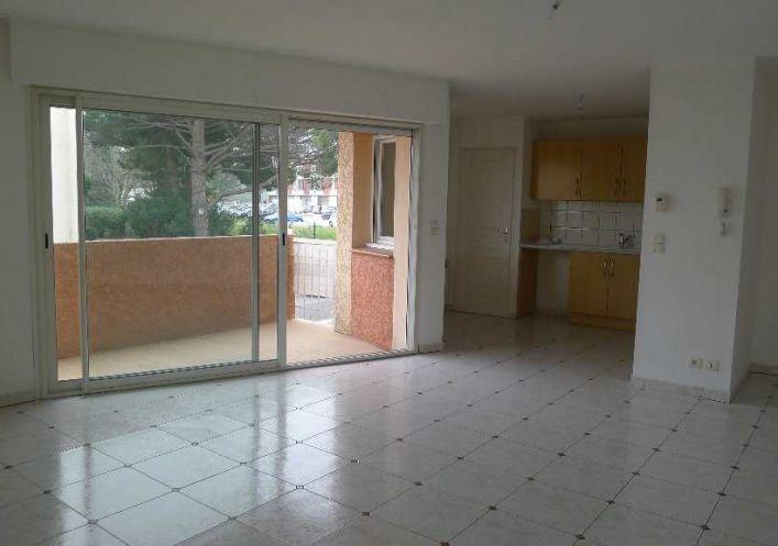 A vendre Perpignan 660341674 Must immobilier