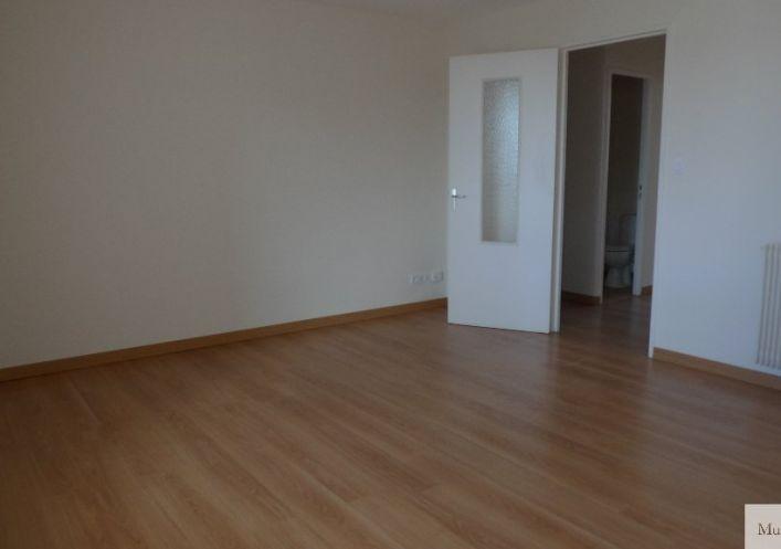 A louer Perpignan 660341712 Must immobilier