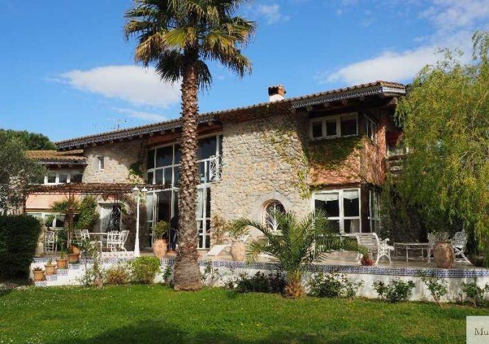A vendre Saint Cyprien 660341796 Must immobilier