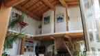 A vendre Perpignan 660341796 Must immobilier