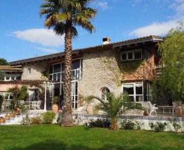 For sale Perpignan 660341796 Must immobilier