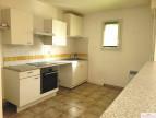 A louer Perpignan 660341800 Must immobilier