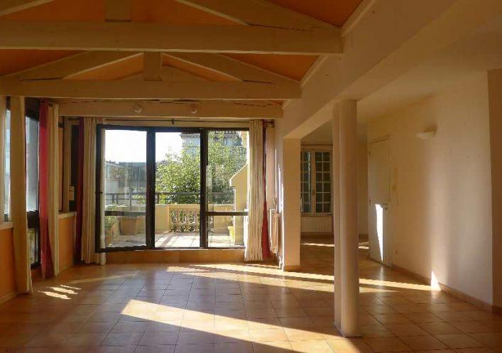 A vendre Perpignan 660341875 Must immobilier