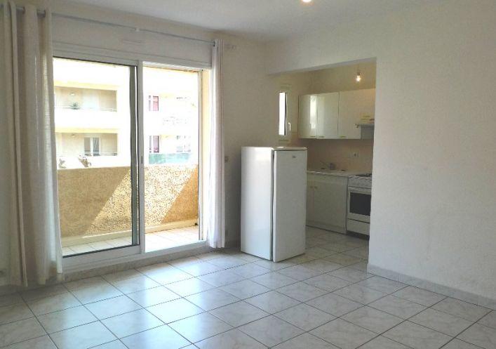 A louer Perpignan 66034187 Must immobilier