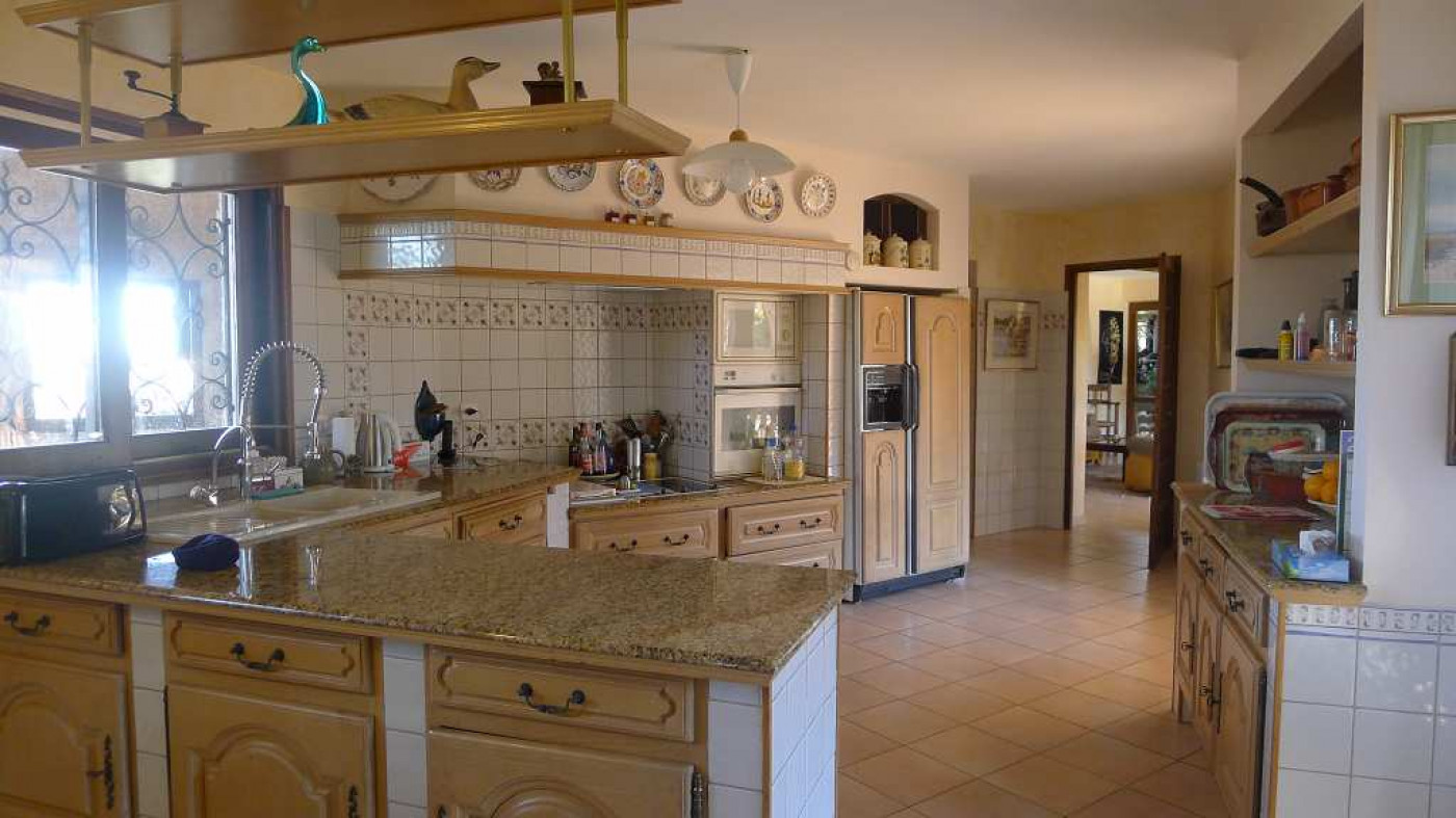 A vendre Canet En Roussillon 660341882 Must immobilier