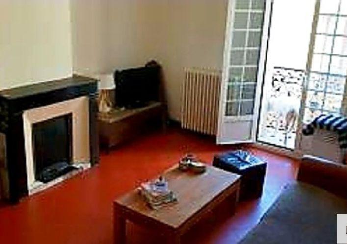 A louer Perpignan 660341893 Must immobilier