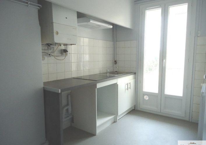 A louer Perpignan 660341967 Must immobilier