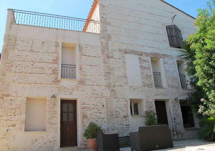 A vendre Perpignan 660341983 Must immobilier