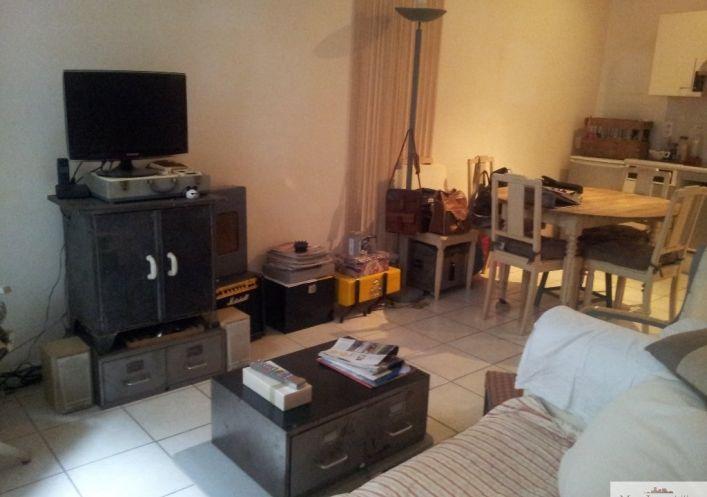 A louer Perpignan 660341994 Must immobilier