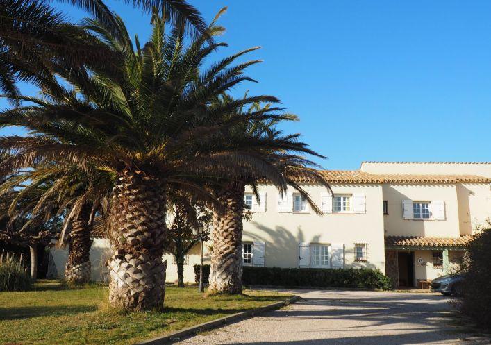 A vendre Perpignan 66034201 Must immobilier