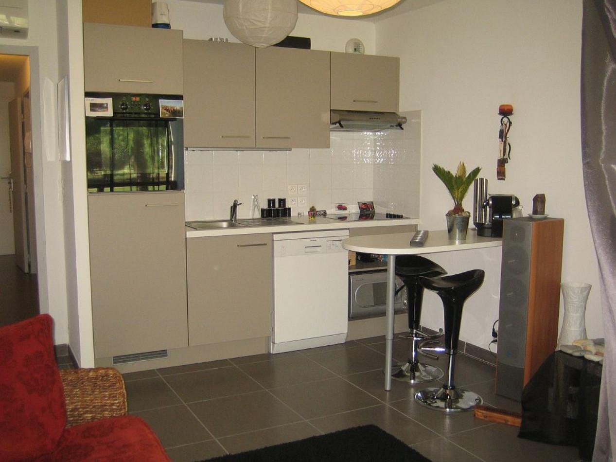 A vendre Saint Cyprien Plage 66034204 Must immobilier