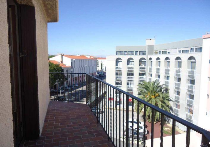 A louer Perpignan 660342108 Must immobilier