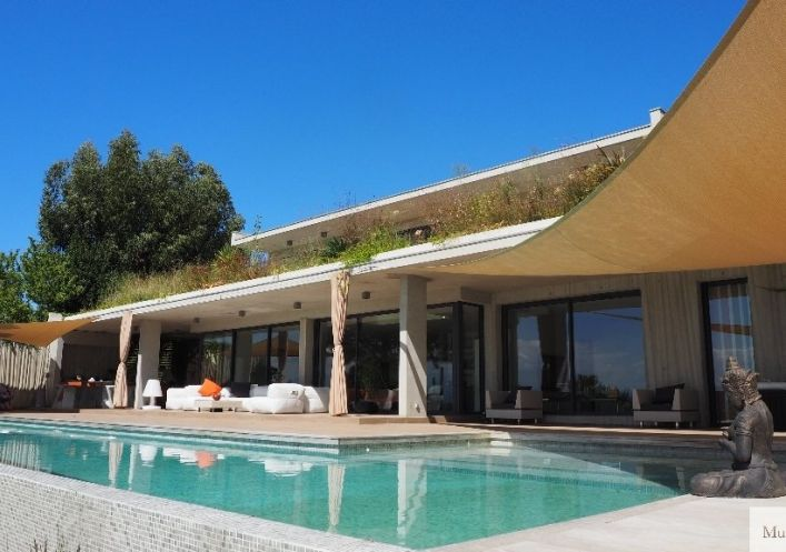 A vendre Perpignan 660342127 Must immobilier
