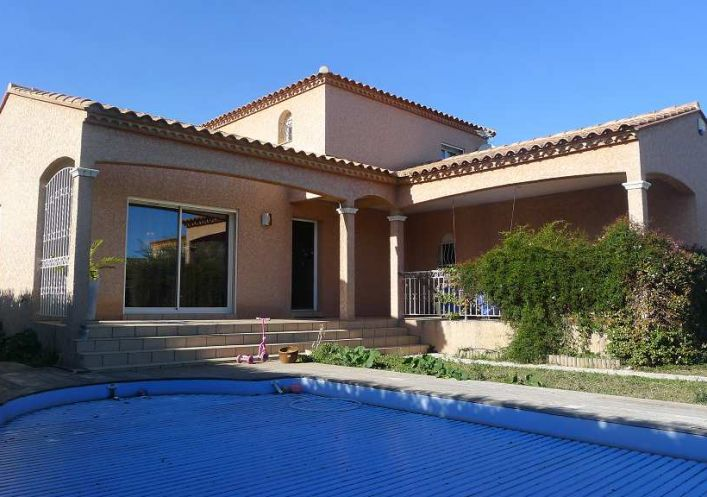 A vendre Claira 660342136 Must immobilier