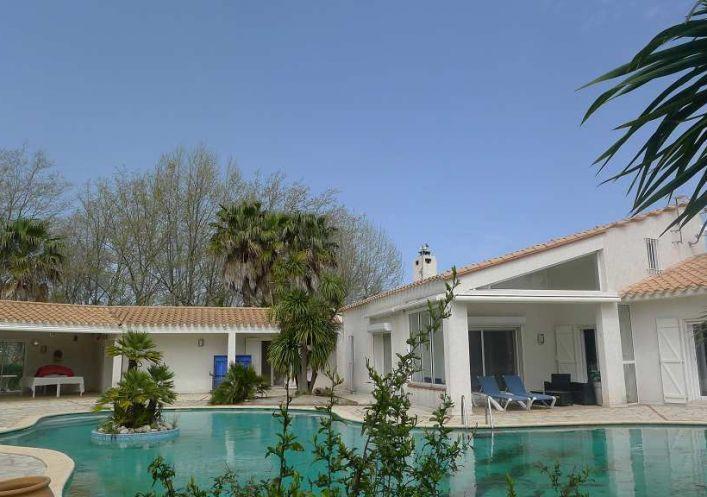A vendre Saint Cyprien 660342159 Must immobilier