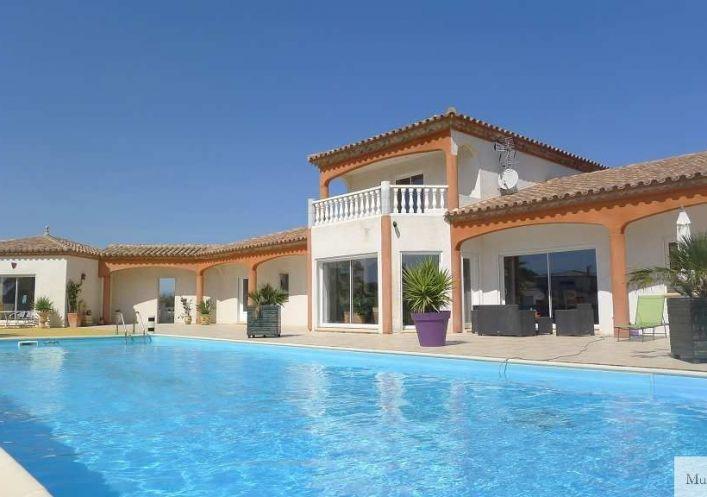 A vendre Perpignan 660342161 Must immobilier