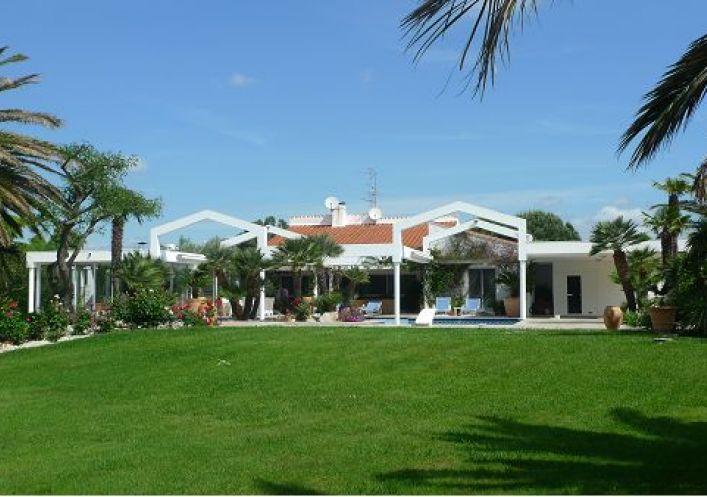 A vendre Saint Cyprien Plage 660342191 Must immobilier