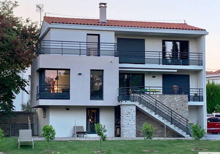 A louer Perpignan 660342196 Must immobilier