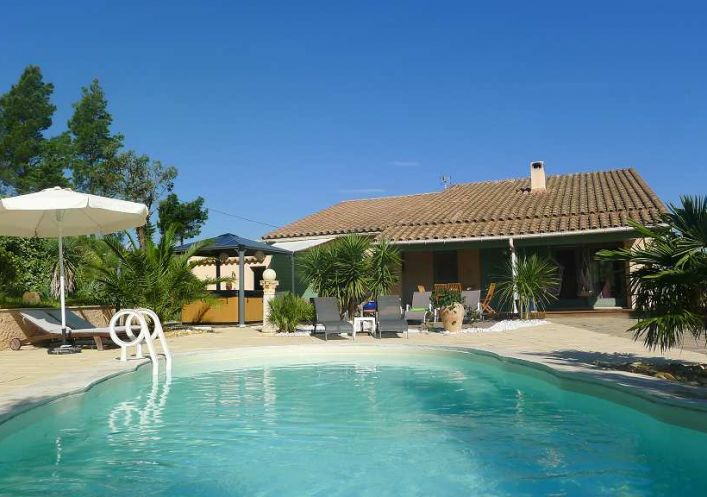 A vendre Montauriol 660342211 Must immobilier