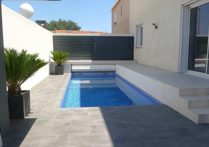 A vendre Saint Esteve 660342227 Must immobilier