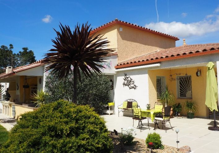 A vendre Pollestres 660342231 Must immobilier