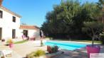 A vendre Saint Cyprien 660342239 Must immobilier