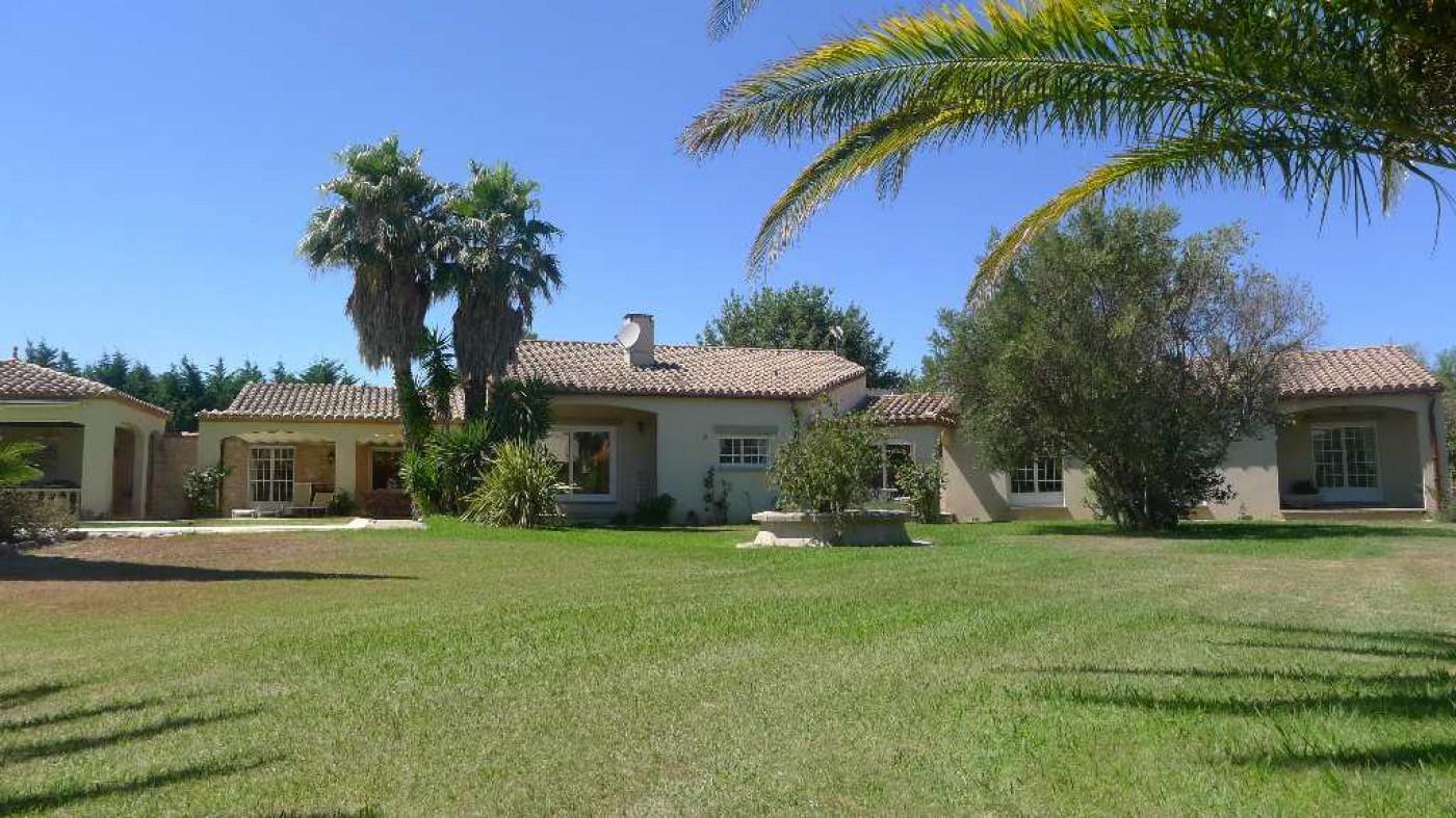 A vendre Perpignan 660342251 Must immobilier