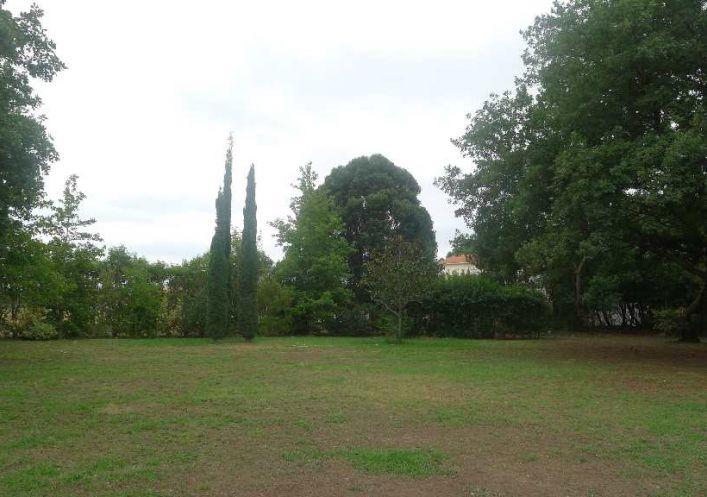A vendre Perpignan 660342258 Must immobilier