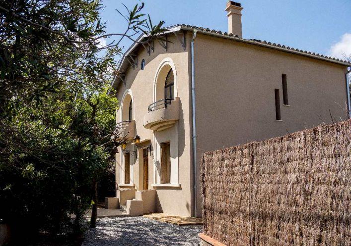 A vendre Perpignan 660342265 Must immobilier
