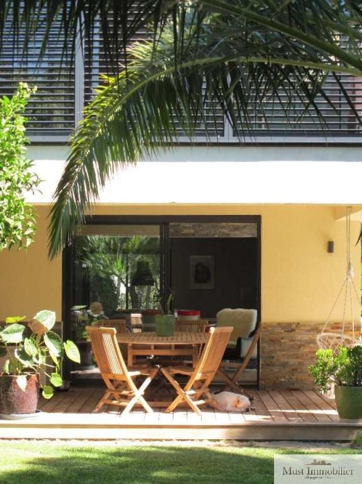 A vendre Perpignan 660342269 Must immobilier