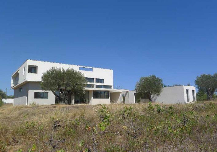 A vendre Perpignan 660342273 Must immobilier