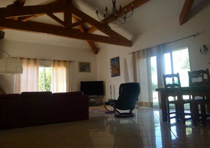 A vendre Toulouges 660342281 Must immobilier