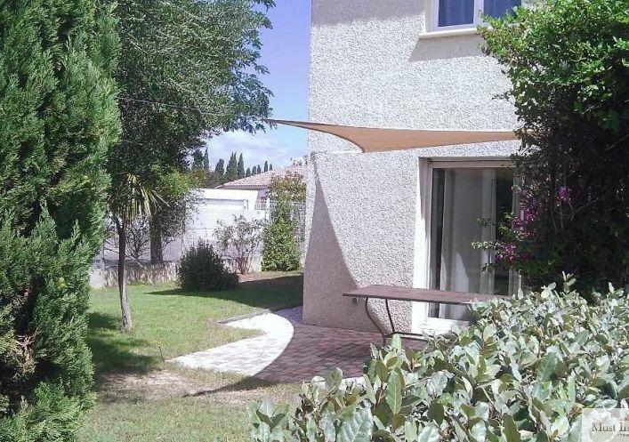 A vendre Saint Esteve 660342292 Must immobilier