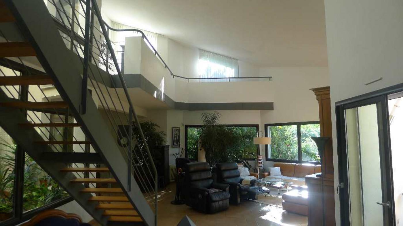 A vendre Saint Cyprien Plage 660342305 Must immobilier
