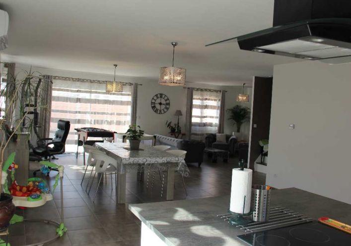A vendre Ceret 660342311 Must immobilier