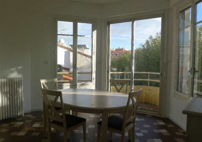 A vendre Perpignan 660342313 Must immobilier