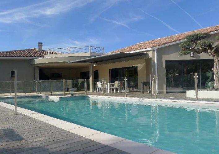 A vendre Roquefort Des Corbieres 660342328 Must immobilier
