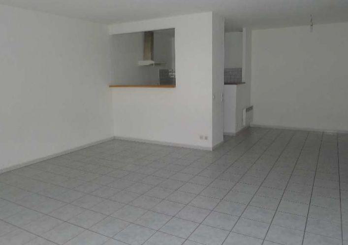 A vendre Espira De L'agly 660342329 Must immobilier