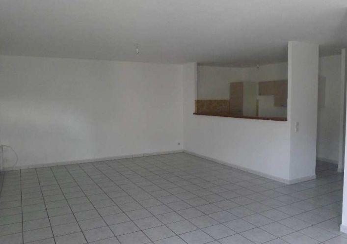 A vendre Espira De L'agly 660342331 Must immobilier