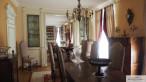 A vendre Perpignan 660342336 Must immobilier