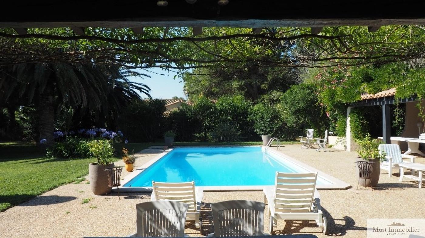 A vendre Perpignan 660342345 Must immobilier