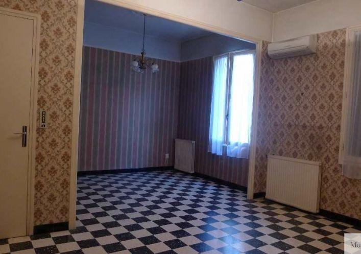 A vendre Perpignan 660342346 Must immobilier