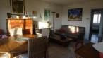 A vendre Perpignan 660342352 Must immobilier